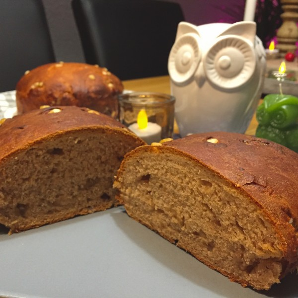 sintbrood-suikerbrood1