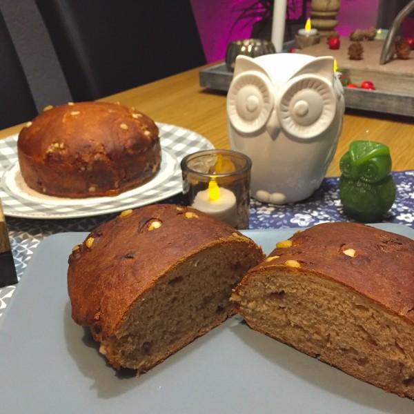 sintbrood-suikerbrood4