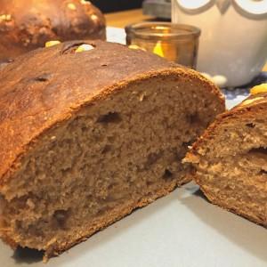 sintbrood-suikerbrood5