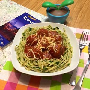 spaghetti-met-gehaktballen1