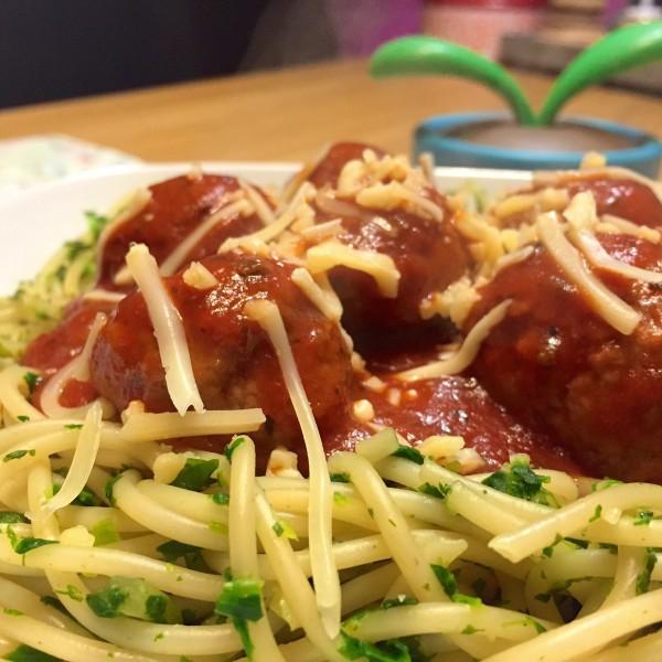 spaghetti-met-gehaktballen3