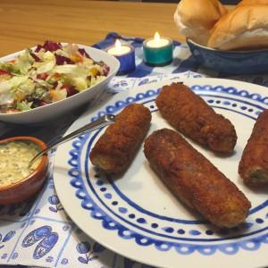vegetarische-kroketten3