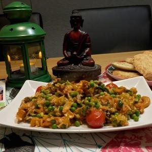 Indiase-rijstschotel1