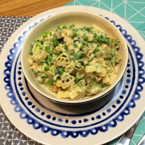Pasta-alfredo1