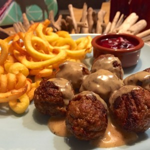 Vegetarische-zweedse-balletjes2