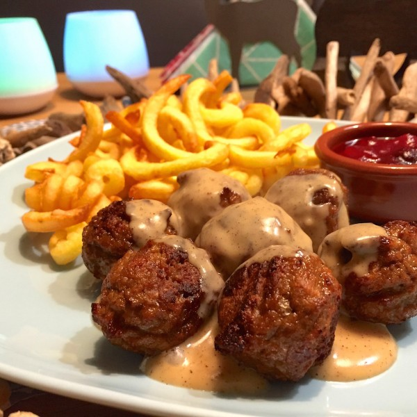 Vegetarische-zweedse-balletjes5