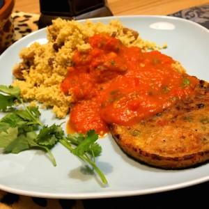 couscous-paprikasaus2