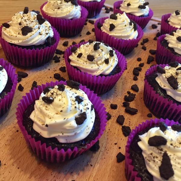 oreo-cupcakes3