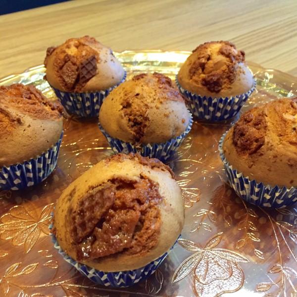 stroopwafel-muffins3