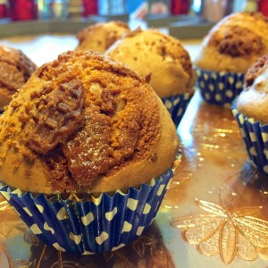 stroopwafel-muffins4