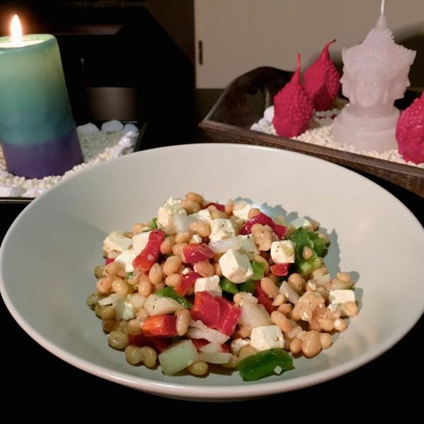 witte bonen salade4