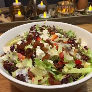 Frisse-salade1