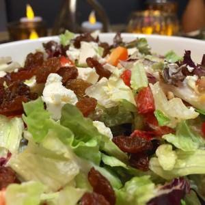 Frisse-salade2