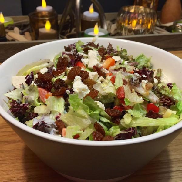 Frisse-salade3