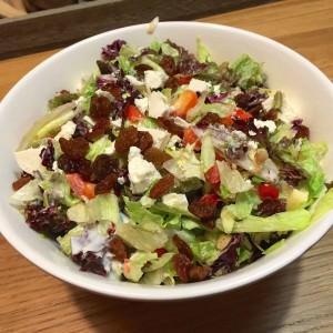 Frisse-salade4