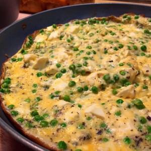 Omelet-doperwten2