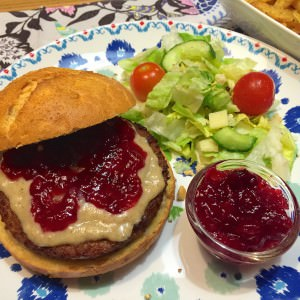 Zweedse-burger3