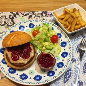 Zweedse-burger5