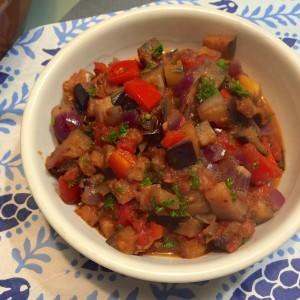 aubergine-stoof2