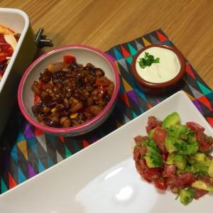 bonen-enchiladas1