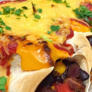 bonen-enchiladas2