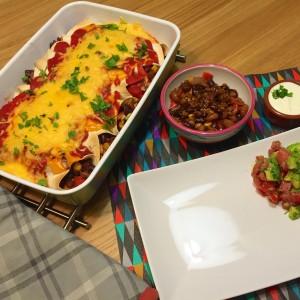 bonen-enchiladas4