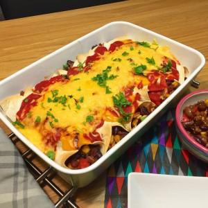 bonen-enchiladas5