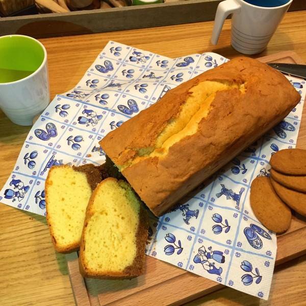 cake-koekbodem1