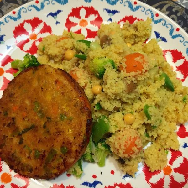 couscous-gestoomde-groenten1