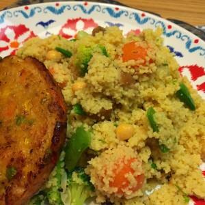 couscous-gestoomde-groenten3