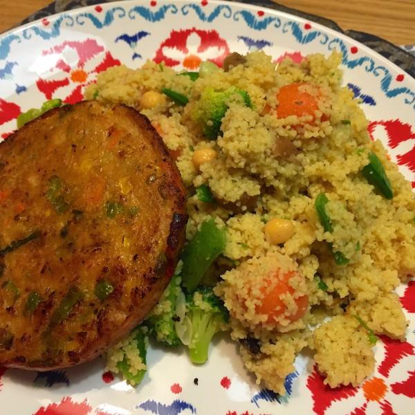 couscous-gestoomde-groenten5