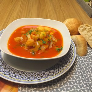 italiaanse-minestronesoep1