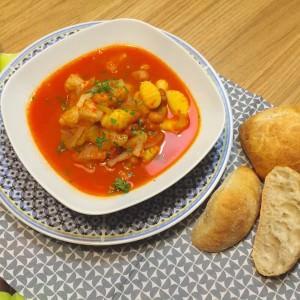 italiaanse-minestronesoep4