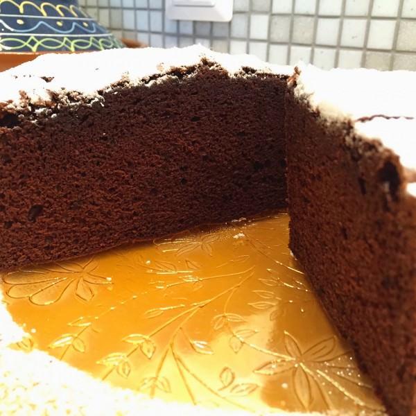luchtige-chocoladecake1