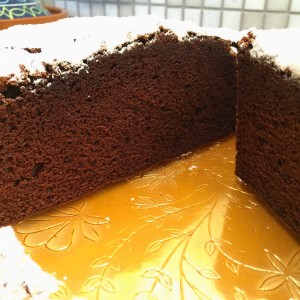 luchtige-chocoladecake2