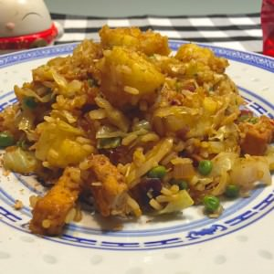 nasi-goreng-ananas2