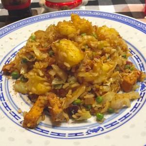 nasi-goreng-ananas5