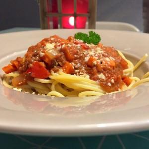 vegetarische-bolognese2