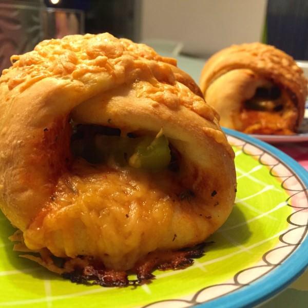 gevulde-broodjes2