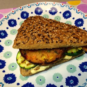 gezonde-hamburger5