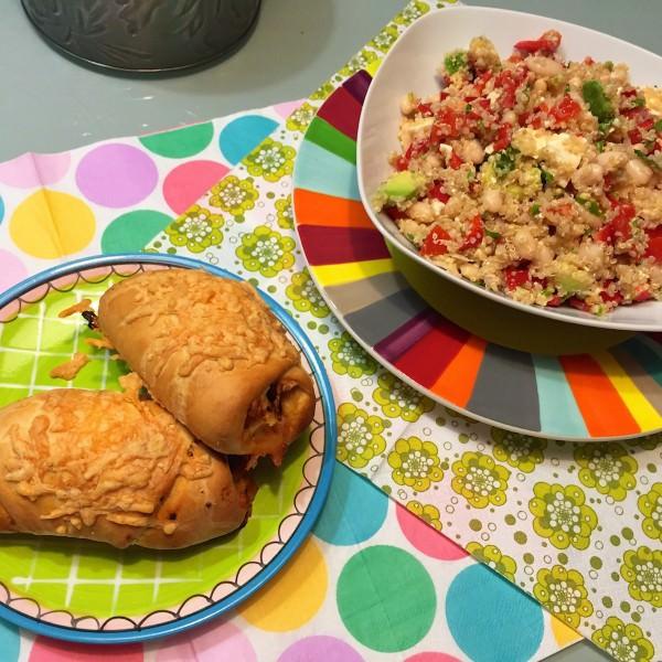quinoa-salade1