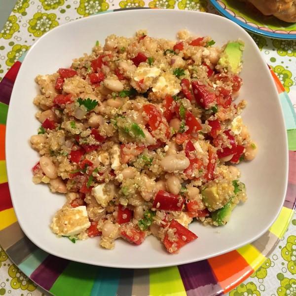quinoa-salade2