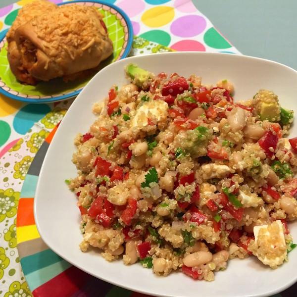 quinoa-salade3