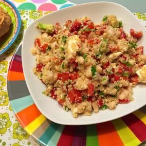 quinoa-salade4