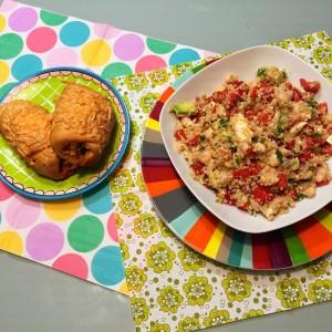 quinoa-salade5