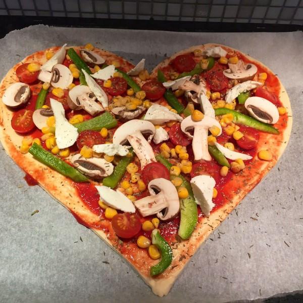 valentijn-pizza3