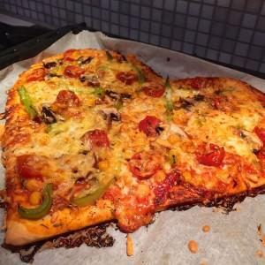 valentijn-pizza5