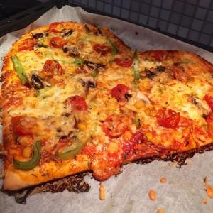 valentijn-pizza6