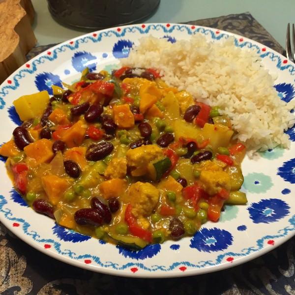 zoete-aardappel-curry1