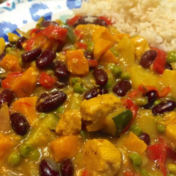 zoete-aardappel-curry3